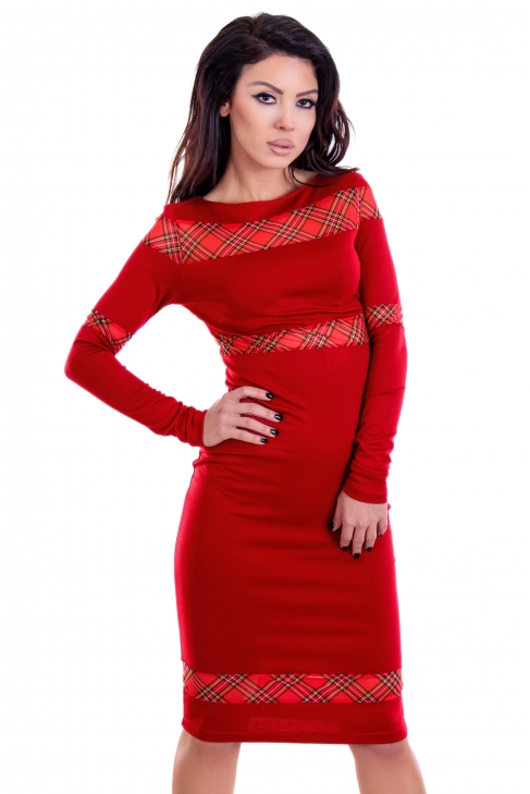 Dress Carrie 001365