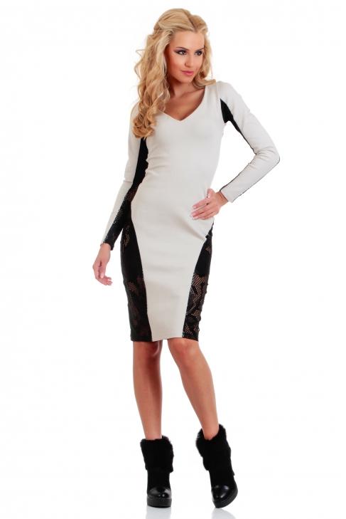 Dress Valery 001377