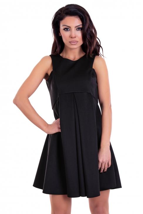 Dress Jenny 001372
