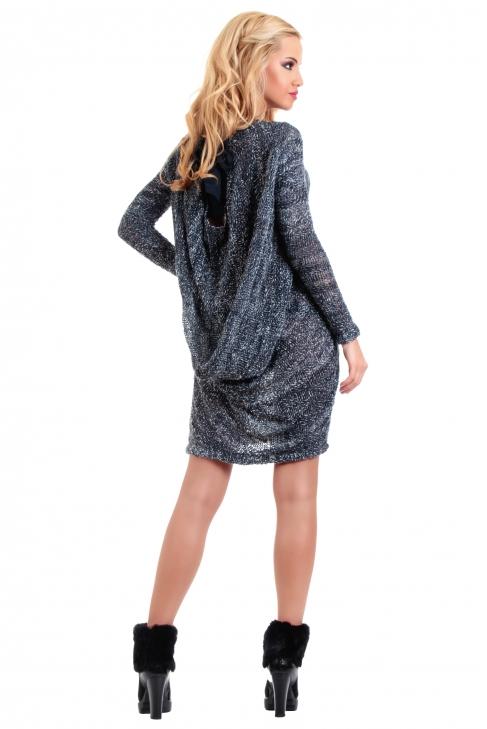 Broad sweater Vivi 002141