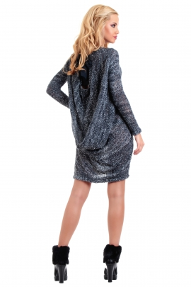 Дамски пуловер Виви