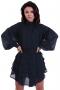 Dress tunic Lily 001454 1