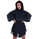 Dress tunic Lily