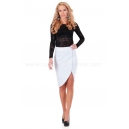 Skirt Nelita