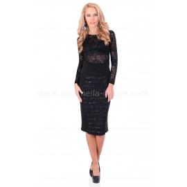 Skirt Polina