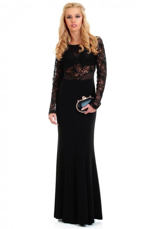 Dress Valessa 001378