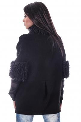 Coat Petra
