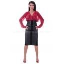 Skirt Syara