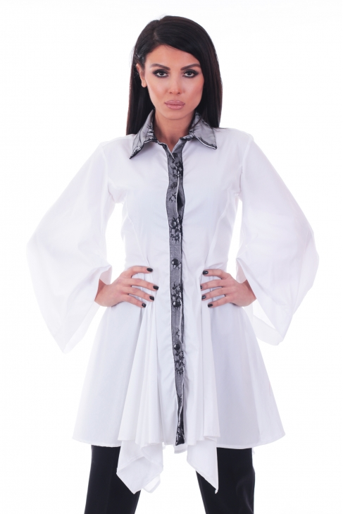 Shirt Danaya 002179