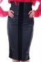 Skirt Syara 004082 6