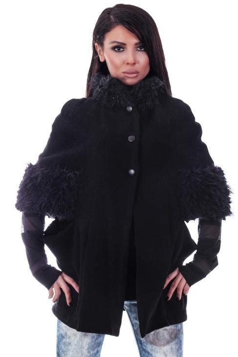 Coat Petra 010097