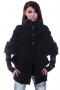 Coat Petra 010097 3