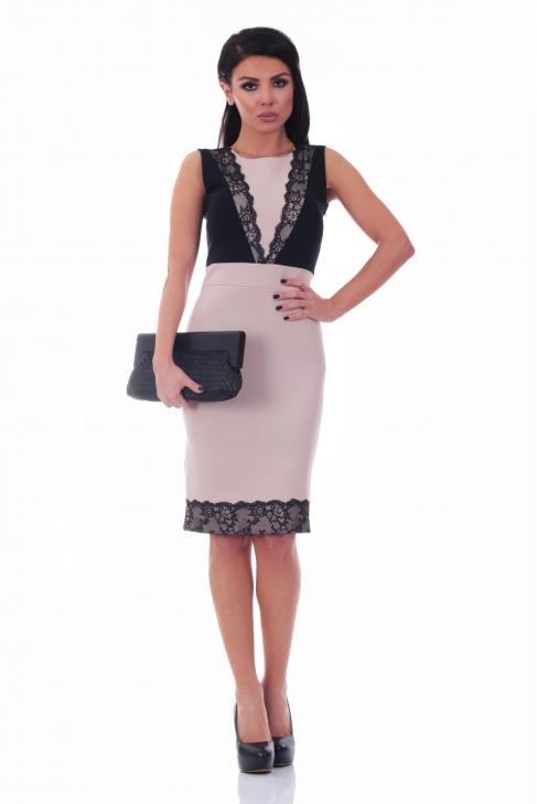 Dress Valena 001387