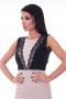 Dress Valena 001387 4