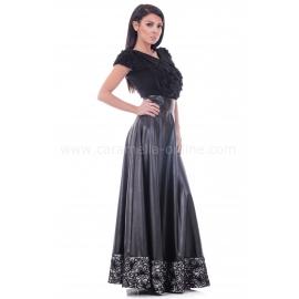 Skirt Shanaya