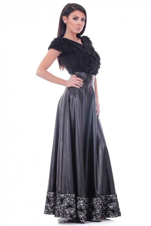 Skirt Shanaya 004081
