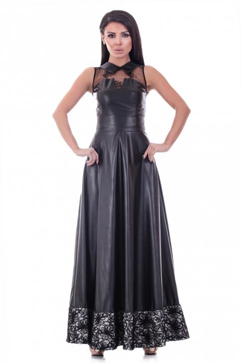 Dress Marie 001379