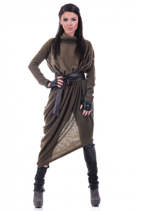 Dress Amber 001382