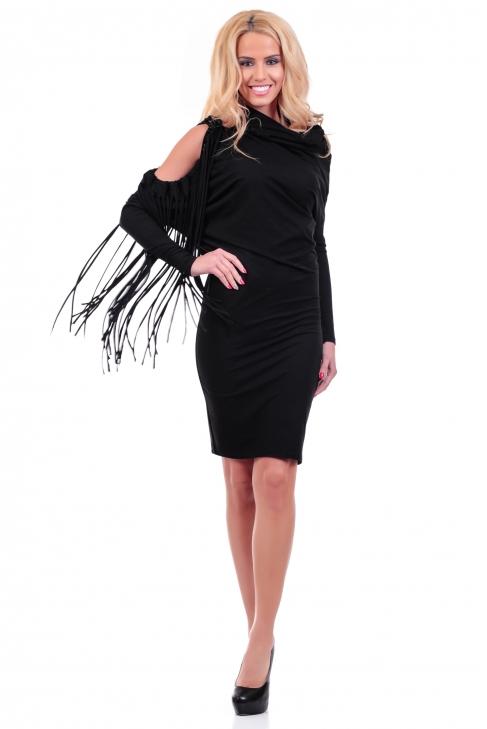 Dress Kendy 001392