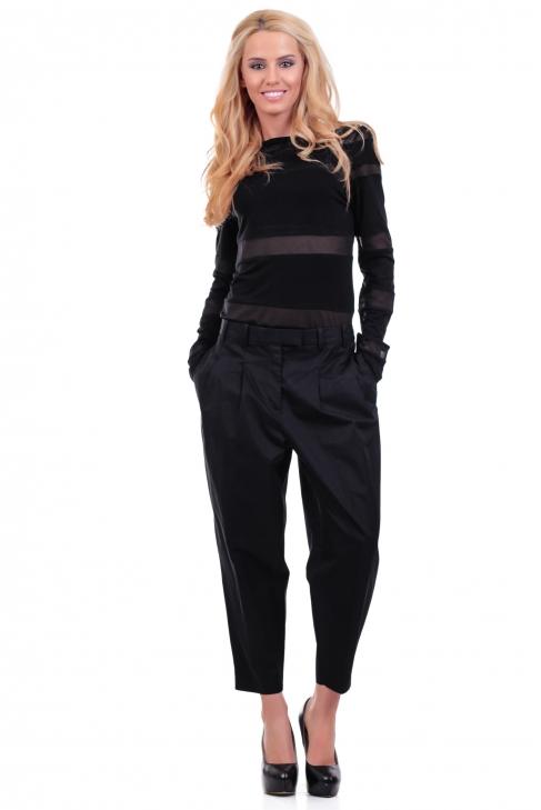 Pants Eva 005020