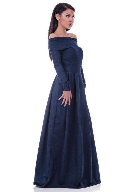 Dress Nikolet 001401