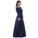 Dress Nikolet