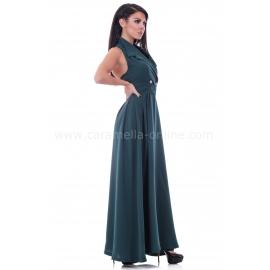 Dress Sonatta