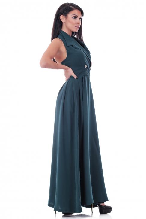 Dress Sonatta 001455