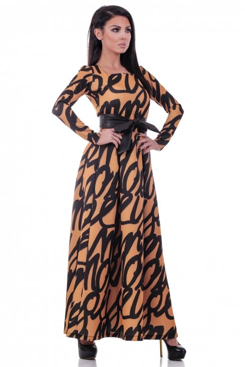 Dress Betty 001396