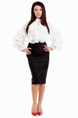 Skirt Adele