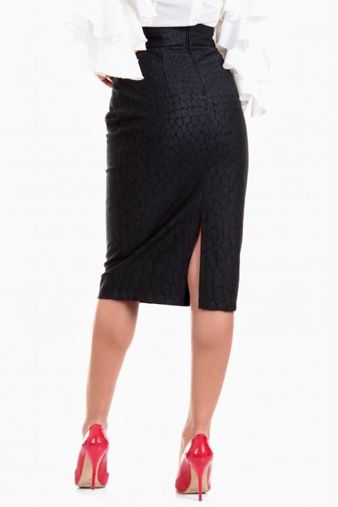 Skirt Adele 004073