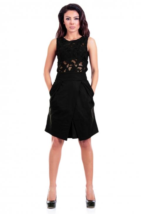 Dress Molly 001254