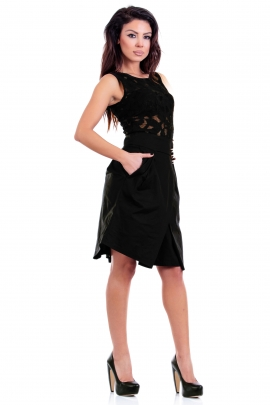 Dress Molly