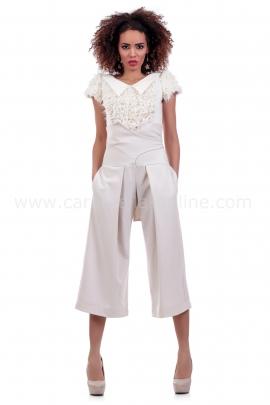 Skirt Pants Lara