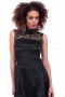 Dress Black Diamond 001403 6