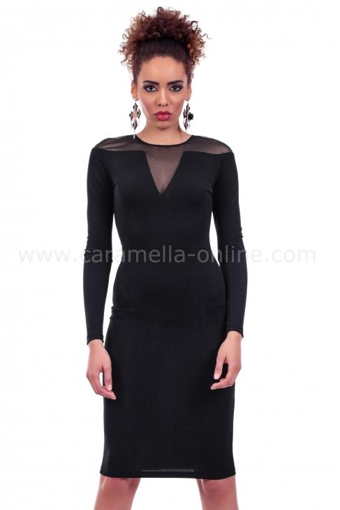 Dress Harisma 001406