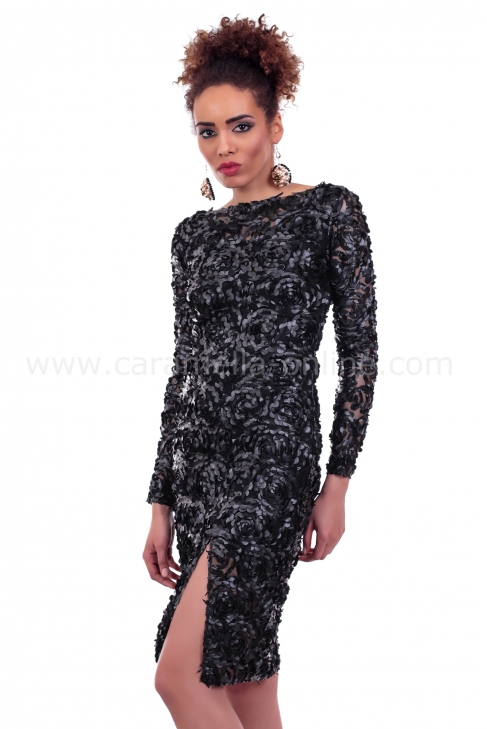 Dress Aleksia 001407