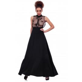 Dress Paloma