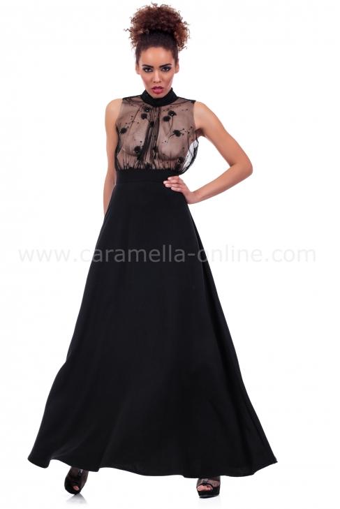 Dress Paloma 001408