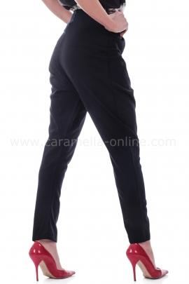 Панталон Джаки