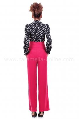 Pants Claire