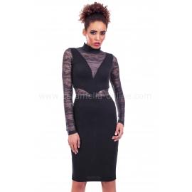 Dress Lory