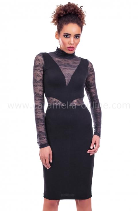 Dress Lory 001411