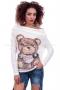 Top Sweet Bear 003027 1