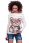 Top Sweet Bear 003027 3