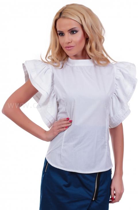 Shirt Poly 002191