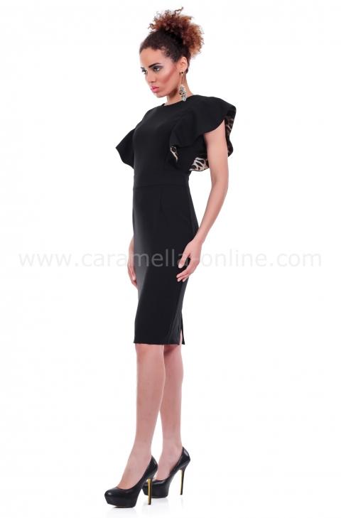 Dress Rose-Mary 001413