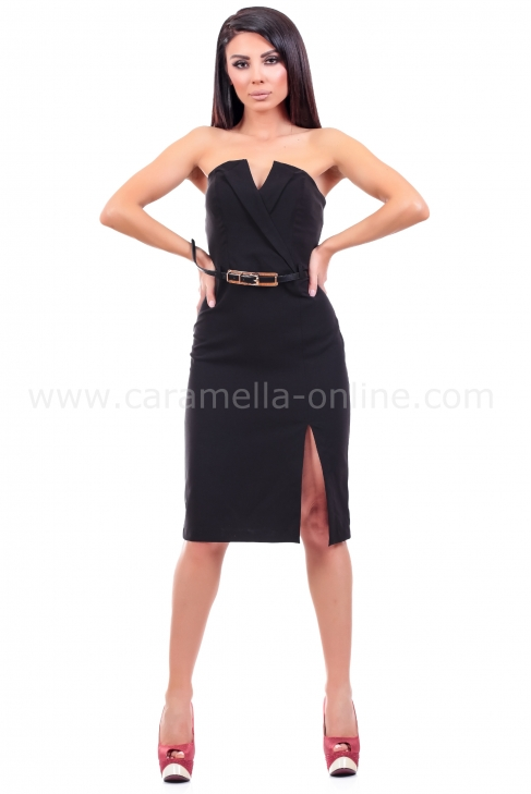 Dress Barbara 001417