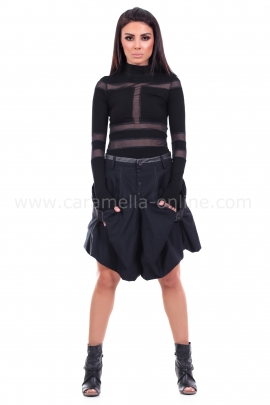 Skirt-pants Fanny