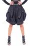 Пола-панталон Фъни 004086 4